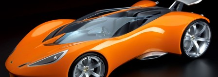 Hot Wheels to recall over 90% of models